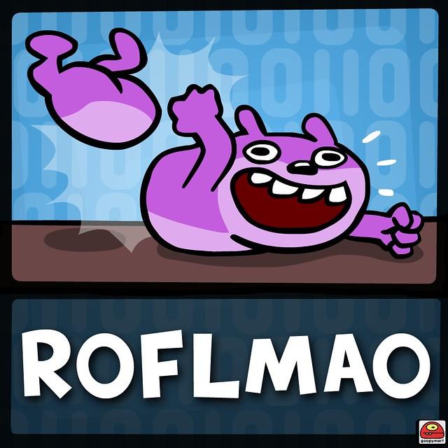 roflmao response birdman toooo funny