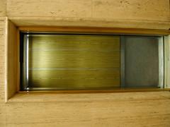 wall, wood, wood stain, molding, interior design, door, hardwood,