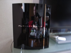 294309534 03176d0374 m Can the Playstation 3 Push 3 D Into the Mainstream?