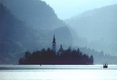 Eslovenia 2008