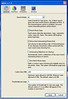 Wickr v 1.5 - General Preferences by ReFo