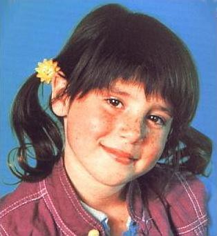 Images Of Soleil Moon Frye Punky Brewster Www Industrious Info