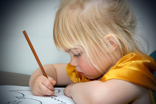 reduce adhd in children