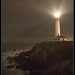 pigeon point lighthouse #2 by duoli