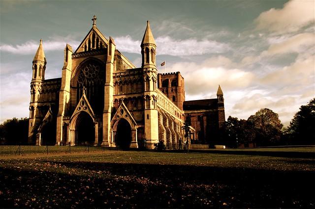 Saint Albans Australia  City pictures : Flickriver: Photos from St Albans, Melbourne, VIC, Australia