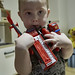 _MG_6923.Elias.mund.legetøj by vagn borregaard