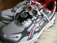 cross training shoe, tennis shoe, outdoor shoe, bicycle shoe, running shoe, footwear, shoe, athletic shoe,
