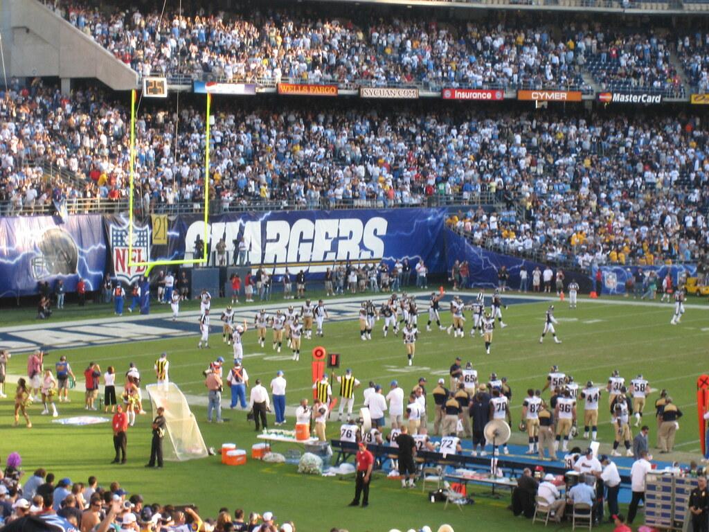 St.+Louis+Rams+