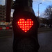 New traffic lights in The Hague by marie-ll