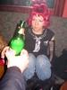 19-11-2006_Dominion_106