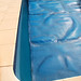Small photo of Pool