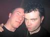 29-04-2006_Dominion_009