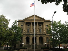 Lorain County Courthouse (Ohio)