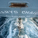 St. Marys Challenger 10-9-06 by The Open Lake Group LLC