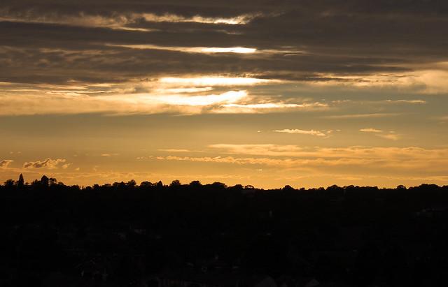 Sunset Scenes06