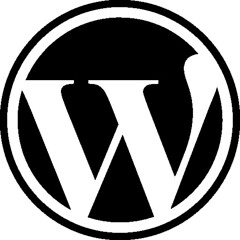 Plugin para paginar comentarios (Wordpress)