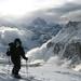 Everest-067 by Se7en Summits