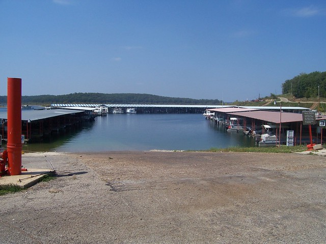 New or Used Boats for Sale in Bull Shoals AR. - New and Used Boats