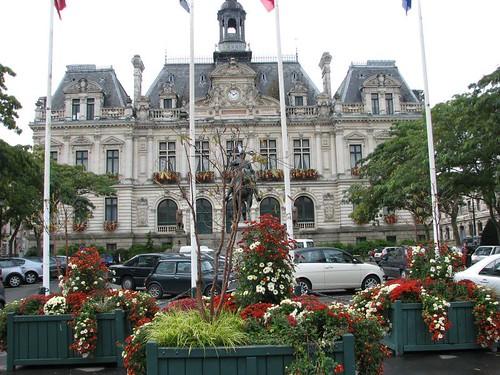 Site De Rencontre Gratuit Non Payant Québec