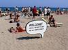Ação Ambiente na Praia