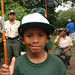 Macys Fishing Contest Prospect Park by spencertucker