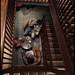 Upstairs, downstairs by Briggate.com
