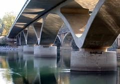 Redding_Park_Bridges_07