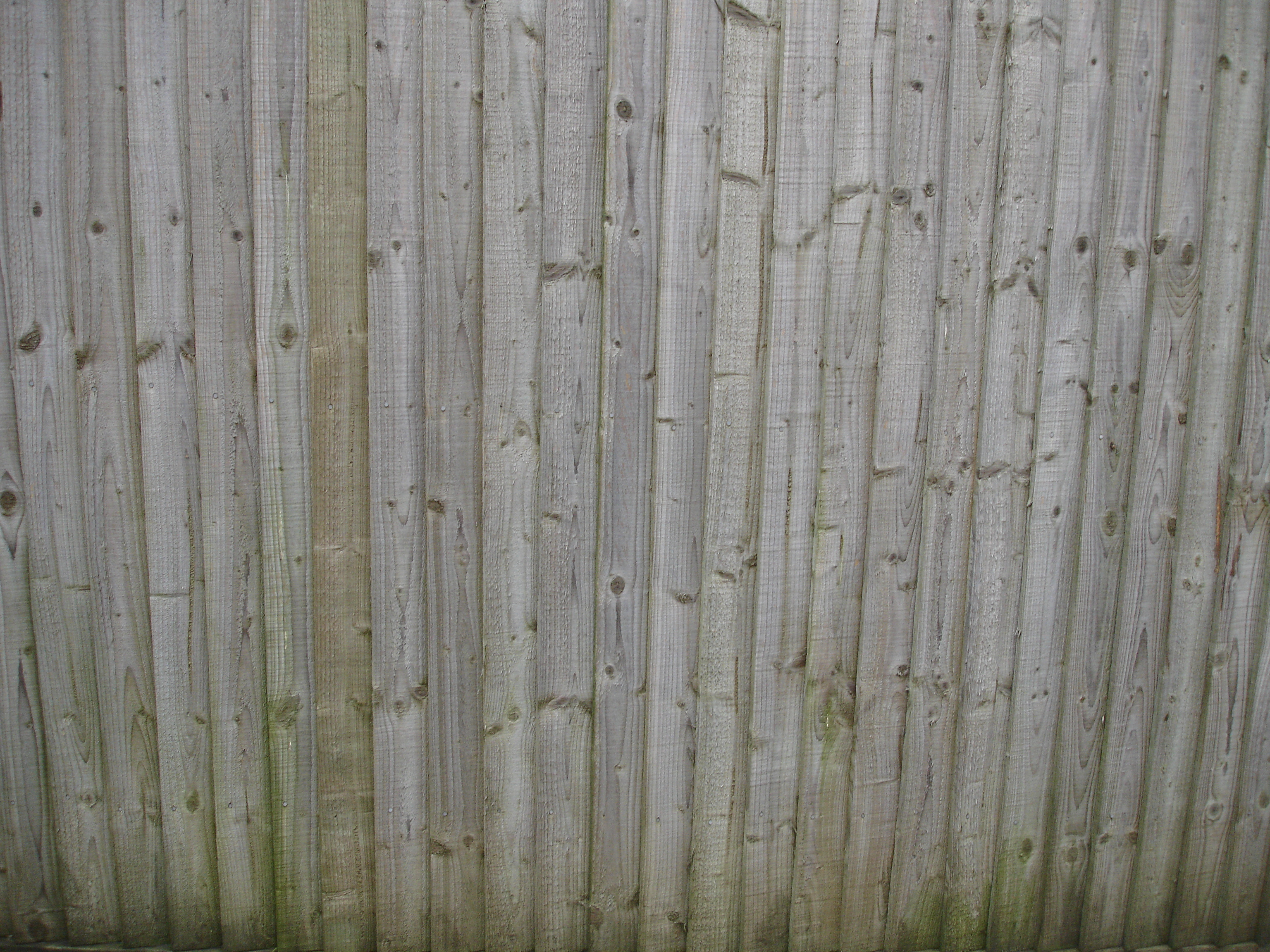 Amazing photo of Wooden fence panel Explore net efekt's photos on Flickr. n  with #52563C color and 3072x2304 pixels