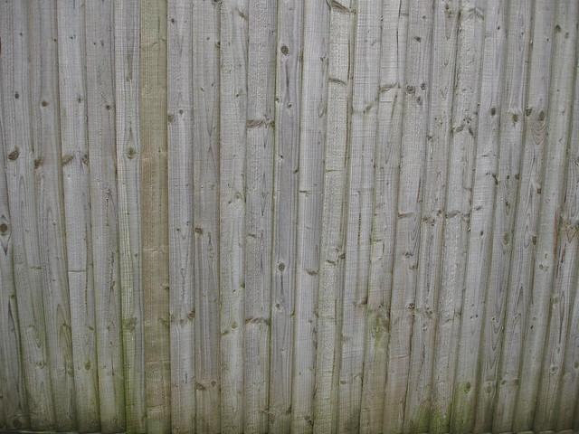 Livestock Wire Fence Panels - Orscheln Farm and Home