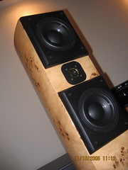 studio monitor, loudspeaker, electronic device, computer speaker, multimedia, electronics,