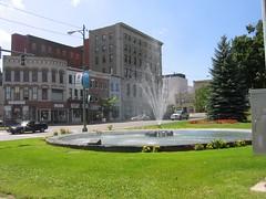 Public Square 4
