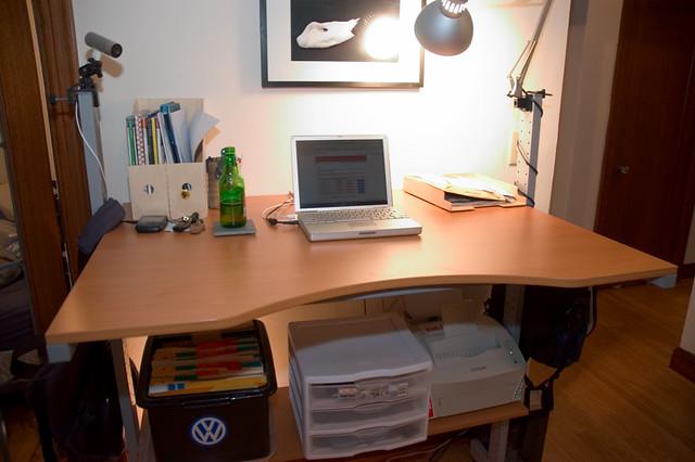 Beautiful l shaped office desk ikea brilliant ikea jerker desk of