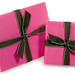 plb giftwrapping