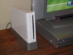 desktop computer(0.0), xbox 360(0.0), computer hardware(0.0), video game console(1.0), personal computer(1.0), multimedia(1.0), gadget(1.0),