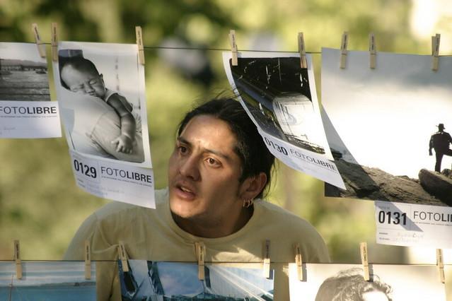 BuscaTV: Capitulos de Nuevo Rico, Nuevo Pobre - Telenovela