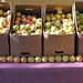 Claremont Farmers' Market - Apple Truck