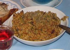 meal, food, dish, stuffing, cuisine, bulgur,