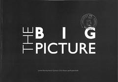 album cover(0.0), blackboard(0.0), logo(1.0), text(1.0), font(1.0), graphic design(1.0), poster(1.0), brand(1.0), black(1.0),