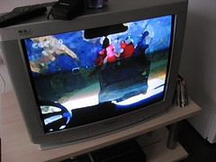 television set, television, multimedia, gadget, display device, screen,