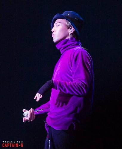 BIGBANG Fukuoka Encore Hajimari No Sayonara 2016-12-11 (31)