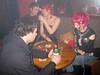 19-11-2006_Dominion_102