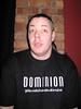 05-02-2006_Dominion_006