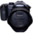 the Panasonic Digital Photographers (Nature and Wildlife) group icon