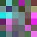 Steganography #1 by krazydad / jbum