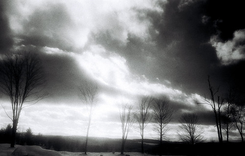 sunset bw pentax infrared spotmatic hie ctplains