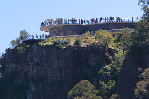 Blue Mountains_0015
