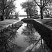 Bridge Water BW