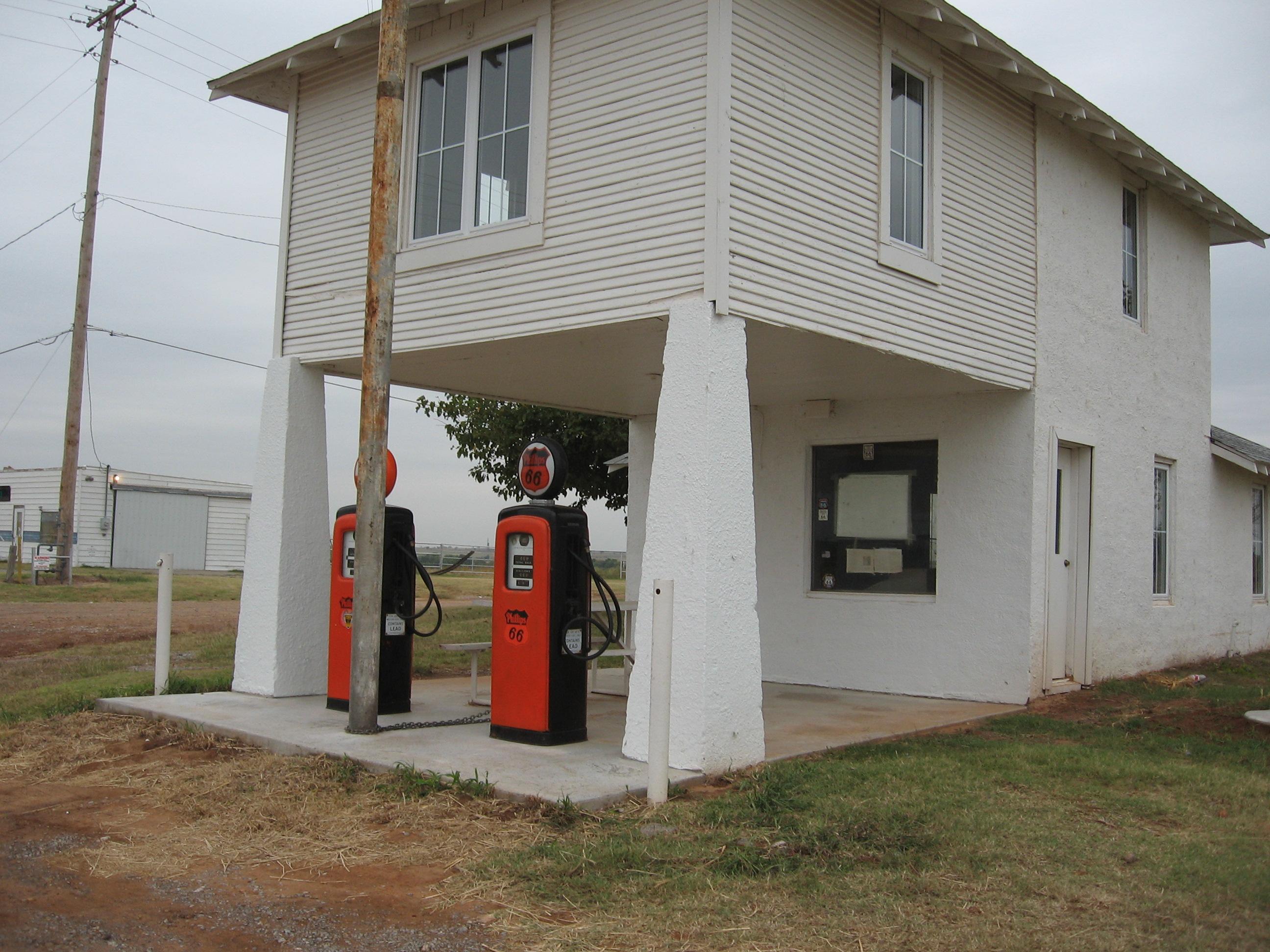 Carl Latham National Funeral Home Grenada Ms