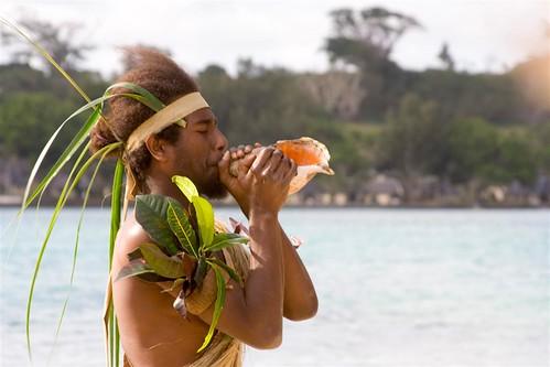 5-Erakor Island Wedding (31)