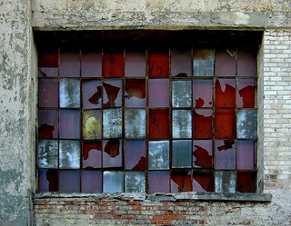 window mosaic 2